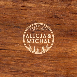 przepitki logo blink