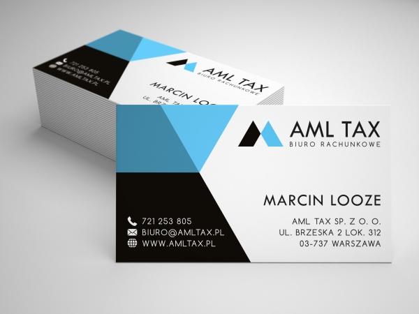 Mockup AML.jpg