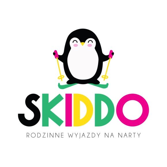Skiddo 2