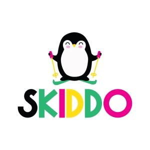 logo skiddo blinkblink