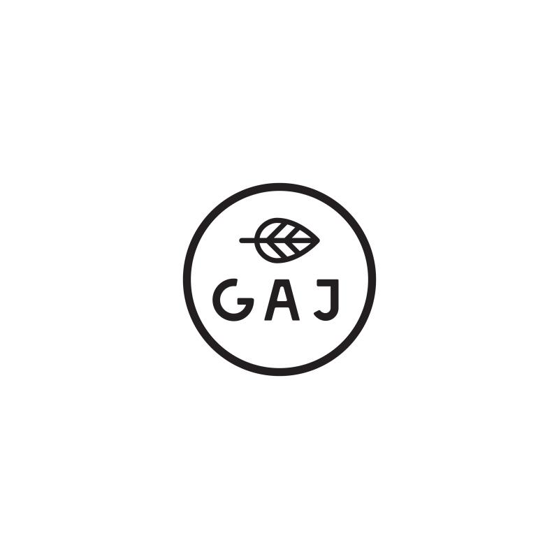 blinkblink logo projekty graficzne komunikacja wizualna