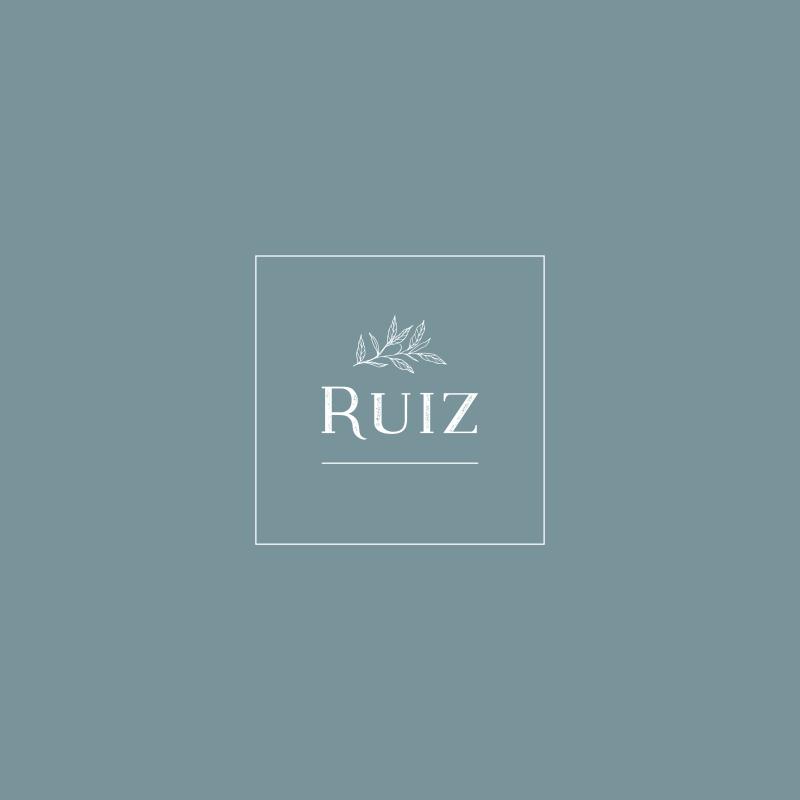 blinkblink logo projektowanie graficzne komunikacja wizualna