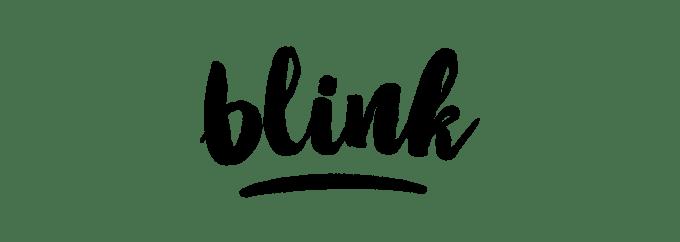 blinkblink projekty graficzne