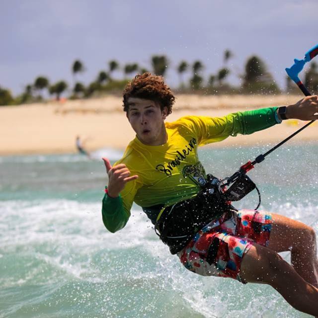 Easysurf brasileiro